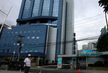 Hospital Espanhol tem bens penhorados para cobrir dívida de R$ 125 mi