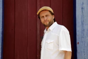 """Eryk Rocha: """"Quero pensar o cinema como tradução poética"""""""