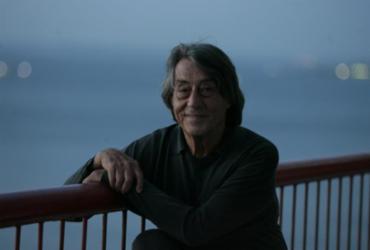 """Hugo Rodas: """"É hora de parar de entreter as plateias"""""""