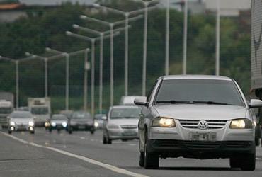 Multas só podem ser aplicadas em rodovias sinalizadas