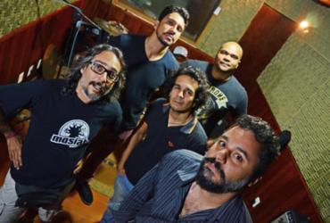 Feira da Cidade terá shows de Mosiah e Roberto Mendes