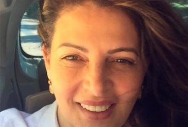 Após 12 anos fora da Globo, Sonia Lima vai participar de 'Haja Coração'