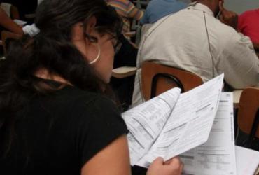Agerba lança edital de concurso com salário de R$ 6 mil