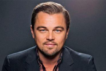 Leonardo DiCaprio quase morre em mergulho e foi salvo por amigo