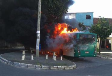 Águas Claras e Valéria continuam sem previsão para retorno de ônibus