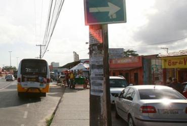 'Maníaco da seringa' faz a primeira vítima na cidade de Lauro de Freitas