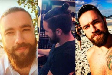 'Hipster da Federal' já recebeu propostas para posar nu