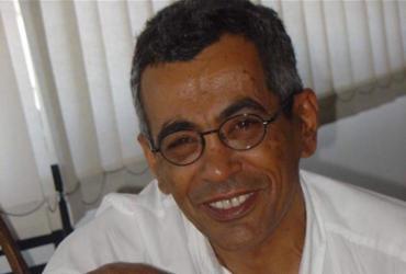 Filho de médico assassinado na Via Prafuso lamenta perda
