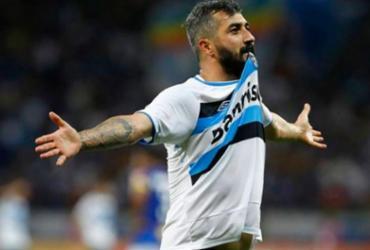 Grêmio e Atlético-MG encaminham vagas para a final; assista aos gols