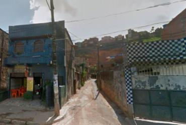 Jovem de 22 anos é baleado na cabeça na avenida San Martin