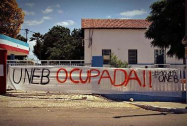 Brasil tem mais de mil escolas e universidades ocupadas