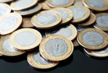 País levará 100 anos para igualar salários dos dois sexos