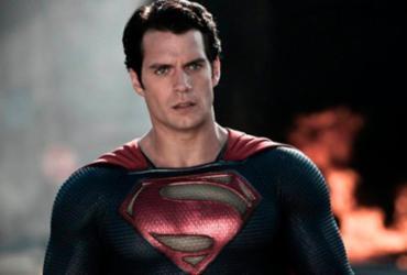 Livro busca destrinchar a perfeição de Superman