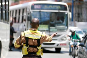 Eventos alteram trânsito na Pituba e no Nordeste no fim de semana