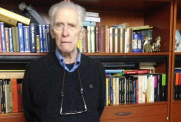 'O Estado brasileiro parece desintegrar-se', diz historiador