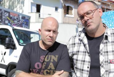 'Food Truck - A Batalha' chega a Salvador neste final de semana |