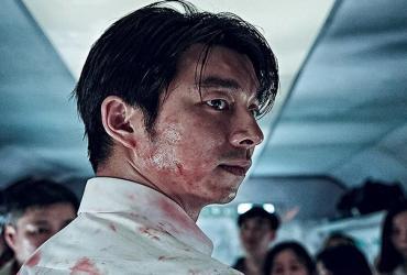 Mostra SP empolga com filme coreano de zumbis
