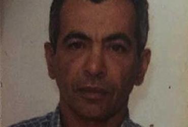 Polícia identifica corpo de médico desaparecido desde o dia 2 de outubro