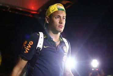Acusado de sonegar impostos, Neymar tentará evitar multa milionária
