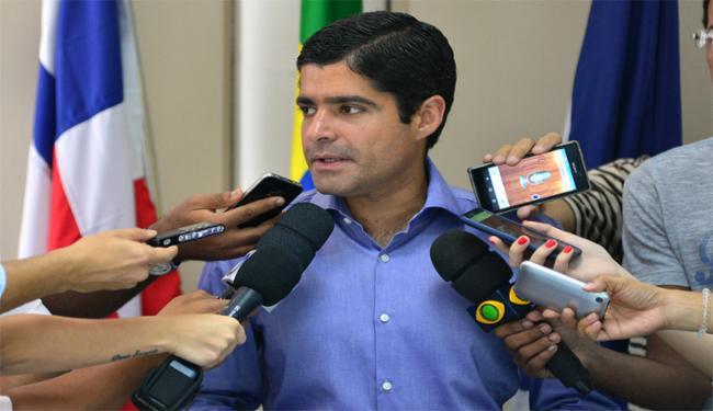Convênio entre administração municipal e entidades foi assinado nesta quinta-feira, 13 - Foto: Divulgação l Agecom