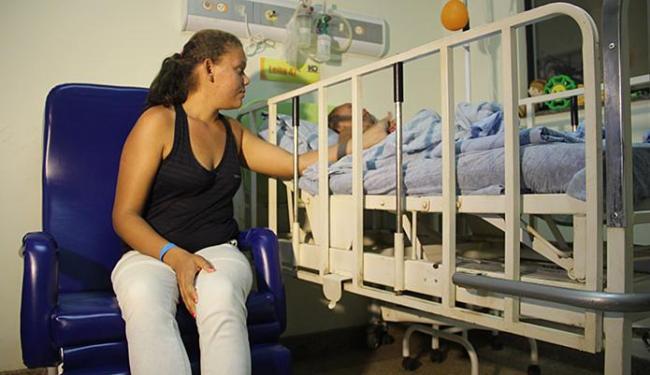 São 26 poltronas adquiridas com recursos da renda do ingresso solidário da Bahia Farm Show - Foto: Ana Caroline Tavares l Divulgação