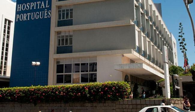 Situação foi controlada sem transtornos - Foto: Erik Salles | Divulgação | 01.05.2010