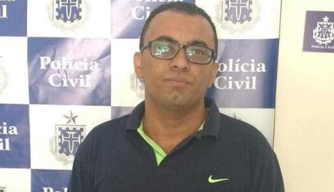 Mais de 70 clientes foram lesados, a maioria moradores da zona rural de Chorrochó - Foto: Divulgação | Polícia Civil