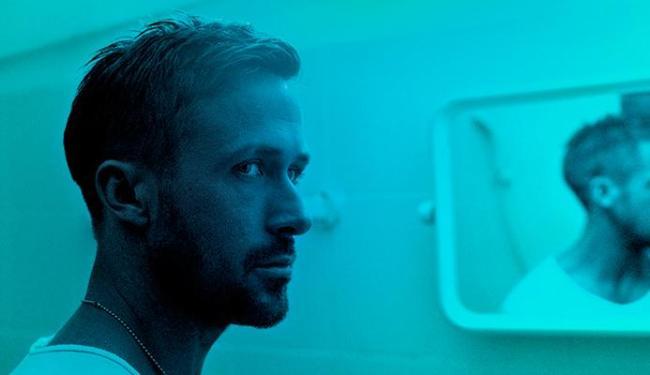 Ryan Gosling é o protagonista do filme - Foto: Divulgação