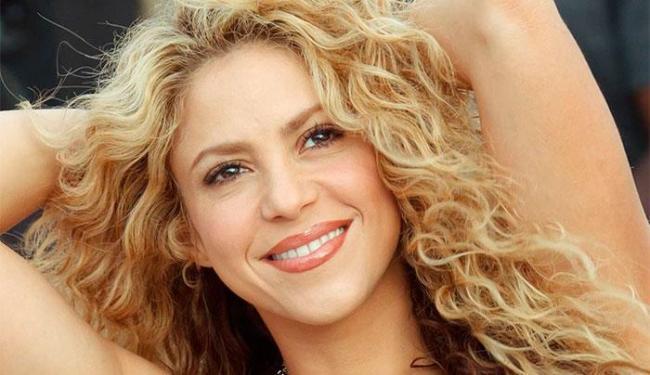 A cantora já havia ajudado o país, que passou por um terremoto devastador em 2010 - Foto: Reprodução