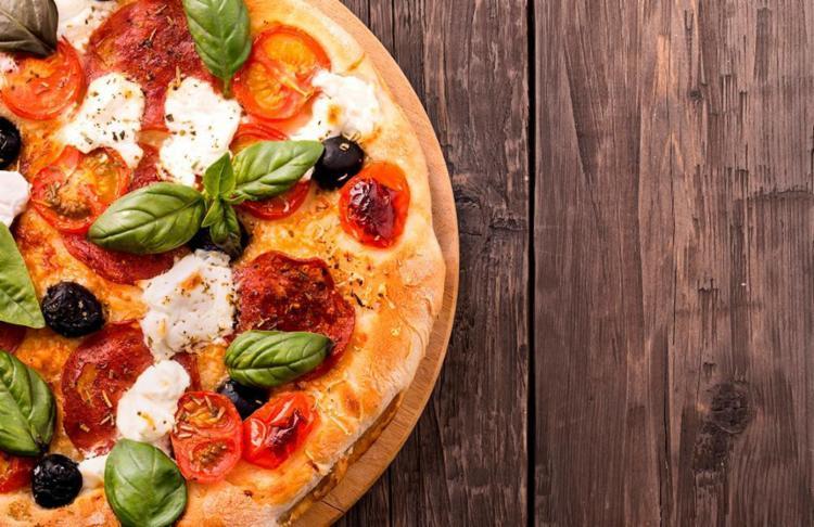 Evento promovido por chefs italianas acontece no Campo Grande - Foto: Divulgação