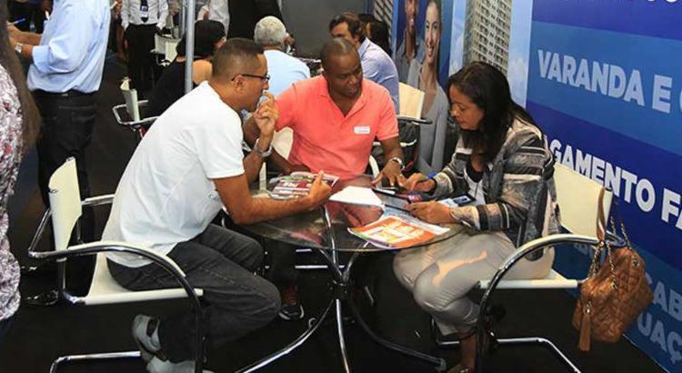 Maioria das vagas são para corretores de venda - Foto: Joá Souza | Ag. A TARDE