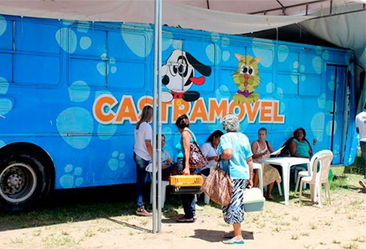 População pode buscar atendimento nas unidades básicas da Prefeitura - Foto: Divulgação