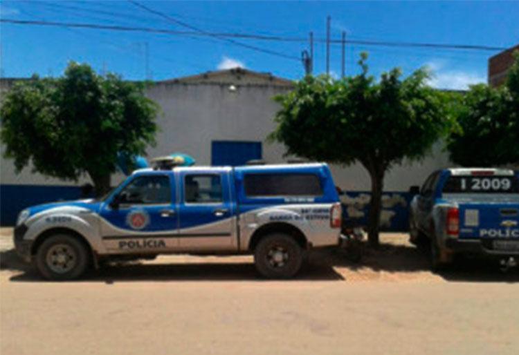 Comerciantes foram liberados após pagamento de fiança - Foto: Reprodução | Informe Barra