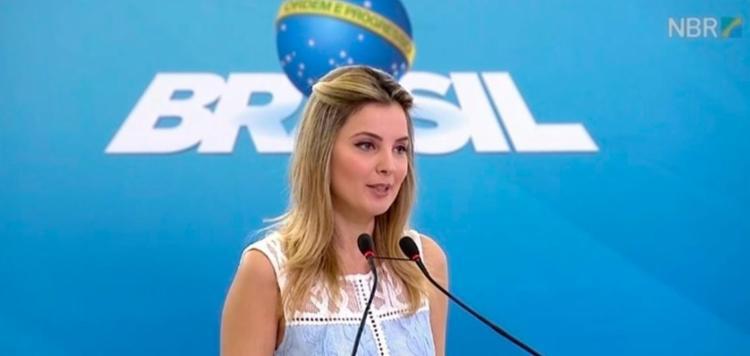 HACKER SILVONEI É CONDENADO A 5 ANOS DE PRISÃO POR CLONAR CELULAR DA PRIMEIRA DAMA