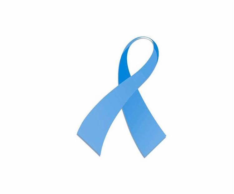 Campanha visa orientar a população masculina sobre o câncer de próstata - Foto: Divulgação