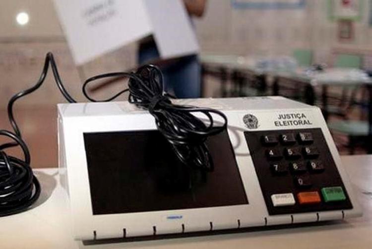 Decisão do TSE tem validade na eleição deste ano - Foto: Ueslei Marcelino   Agência Reuters