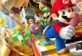 Super Mario Run chega dia 15 de dezembro para iPhone e iPad | Foto: