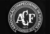 #ForçaChape   Foto: