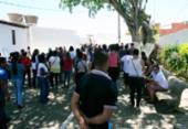 Guerra do tráfico em São Cristovão mata um adolescente | Foto: