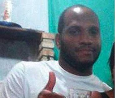 Hebert teria matado Isaneide com um tiro na cabeça - Foto: Ascom | Polícia Civil