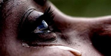 Estresse pós-traumático, depressão e outras doenças são relatadas por vítimas - Foto: Reprodução