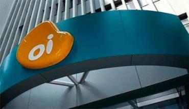 Operadora, que está em processo de recuperação judicial, também aposta na expansão da rede 4G na Bahia - Foto: Reprodução