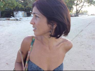 Pamela morreu por asfixia - Foto: Reprodução | Facebook