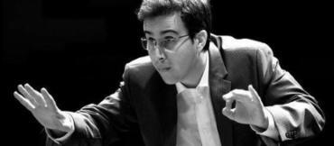 Rafael Piccolotto de Lima - Foto: Reprodução | Twitter | @sesccampinas