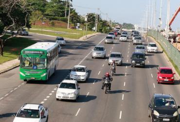 Aumento no preço de multas divide a opinião de motoristas
