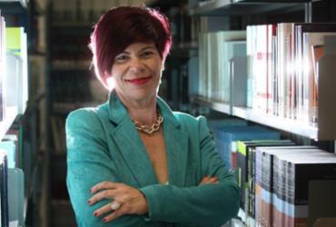"""Ana Campina: """"É preciso uma reeducação para os direitos humanos"""""""