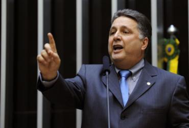 Anthony Garotinho, ex-governador do Rio, é preso pela PF