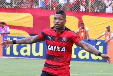 Flamengo é o clube mais próximo de acerto com Marinho