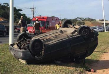TJ confirma homicídio qualificado para autor de mortes no trânsito
