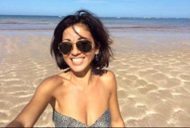 Italiana morta na Bahia será sepultada dia 28 em Ragusa